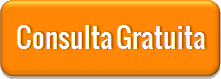 El Tablón gratis de consultas legales de AbogadoGratis.cl
