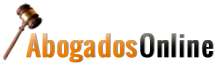 AbogadosGratis.cl: Asesoría Legal Online