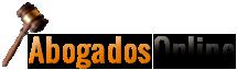 AbogadosGratis.cl: Asesoría Legal Online
