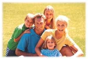 Abogados de familia en Santiago Servicios