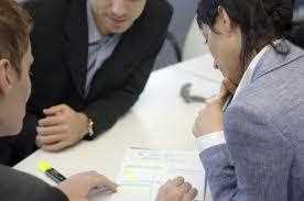 Abogados Especialistas en Divorcios Servicios