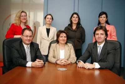 Abogados en Santiago Servicios
