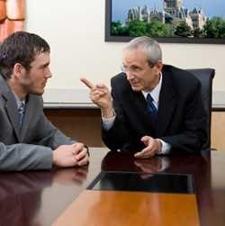 Consulta gratis abogados en línea Servicios