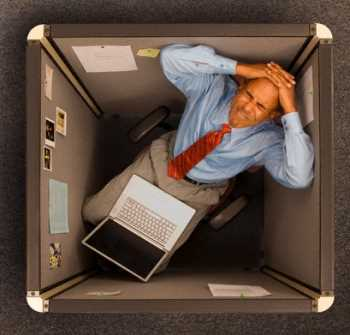 Indemnizaciones por despido laboral